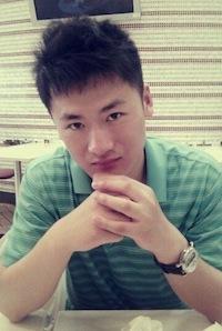 Mr. Allen Lee
